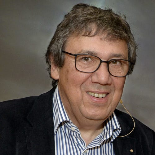 Josef Biedermann