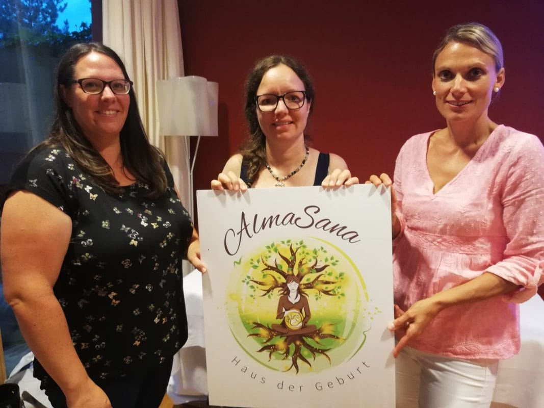 Kantonsspital Graubnden sucht Vollzeitstudium - Linkedin
